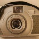 Kalimar 35mm camera