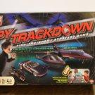 Spy Gear, Spy Trackdown game