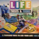 LIFE / twist & turns game