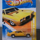 Hot Wheels /  new models, muscle mania, street beasts