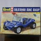 California Dune  Buggy / Revell model kit
