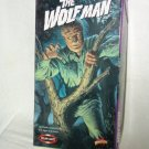 The Wolfman model kit box