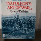 Napoleon's art of war / 2 games in one package