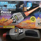 Star Trek / The next Generation Phaser