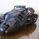 Batmobile / Tumbler