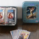 Pepsi-Cola trading cards