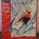 The Rocketeer puzzle