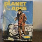 Planet of the Apes / cornelius model kit