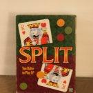 Split game
