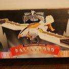 Falconzord / Mighty Morphin Power Rangers