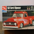 '53 Ford Flipnose