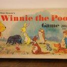 Winnie the Pooh game