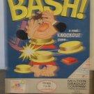 BASH game
