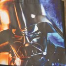 Star Wars bags / totes