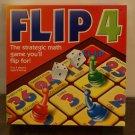 FLIP 4 game