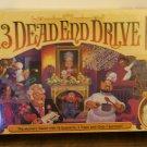 13 Dead End Drive game