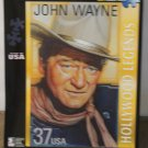 John Wayne puzzle