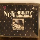 Note ability game