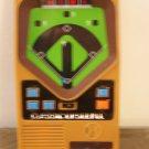 Mattel electronic classic baseball