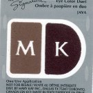 Mary Kay Eye Shadow Sample -Java!