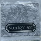 Avon Fragrance Sample- Moonlite Lace