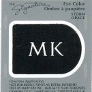 Mary Kay Eye Shadow Sample -Storm!