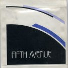 Avon Fragrance Sample- Fifth Avenue