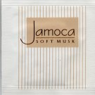Avon Fragrance Sample-Jamocha Soft Musk