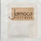 Avon Fragrance Sample-Jamocha Soft Musk