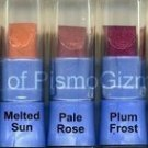 "Avon ""Melted Sun"" Ultra Moisture Rich Lipstick Sample"