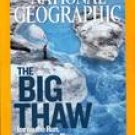 National Geographic June 2007-The Big Thaw