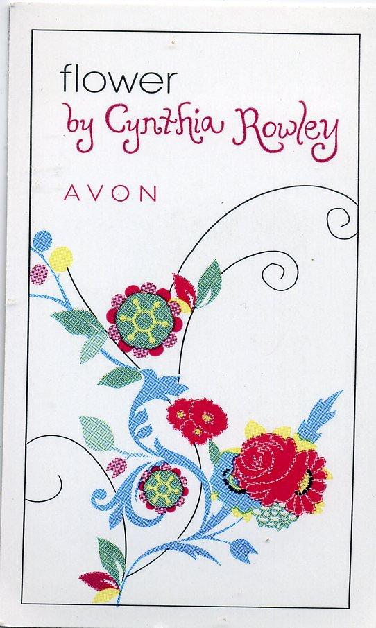 flower-by-cynthia-rowley-chozhie-aromati