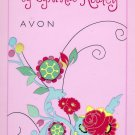 Avon&#39;s Liqua-Touch Fragrance Sample-Petal by Cynthia Rowley!