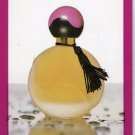 Avon's Liqua-Touch Fragrance Sample-Faraway!