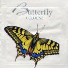 Avon Fragrance Sample-Butterfly!