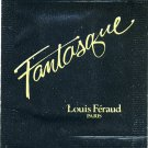 Avon Fragrance Sample- Fantasque by Louis Feraud!