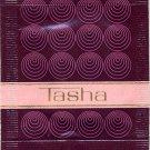 Avon Fragrance Sample- Tasha!