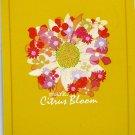 Mark by Avon Liqua-Touch Fragrance Sample-Citrus Bloom!