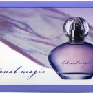 Avon Fragrance Sample- Eternal Magic!