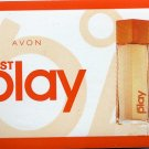 Avon Fragrance Sample- Just Play for Her!