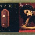 Avon Fragrance Sample- Imari!