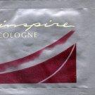 Avon Fragrance Sample- Inspire!