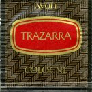 Avon Mens Cologne Sample - Trazarra!