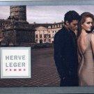 Avon Fragrance Sample- Herve Legger Femme!