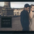 Avon Mens Cologne Sample - Herve Legger Homme!