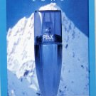Avon Mens Cologne Sample - Peak Zone!