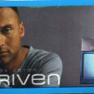 Avon Mens Cologne Sample - Driven By Derek Jeter!