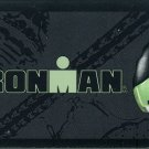 Avon Mens Cologne Sample - Iron Man!