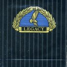 Avon Mens Cologne Sample - Legacy!