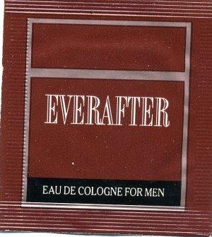 Avon Everafter Mens Eau De Cologne Sample